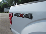 2018 F-150 SuperCrew Cab 4x4,  Pickup #K7278 - photo 21