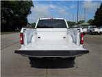 2018 F-150 SuperCrew Cab 4x4,  Pickup #K7278 - photo 25