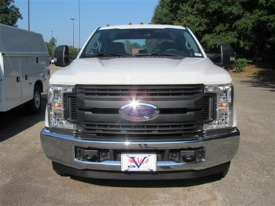 2018 F-250 Crew Cab 4x2,  Reading SL Service Body #K7354 - photo 3