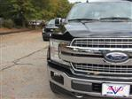 2018 F-150 SuperCrew Cab 4x4,  Pickup #K7433 - photo 13