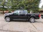 2018 F-150 SuperCrew Cab 4x4,  Pickup #K7433 - photo 5