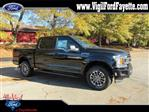 2018 F-150 SuperCrew Cab 4x4,  Pickup #K7443 - photo 1