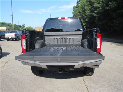 2019 F-350 Crew Cab 4x4,  Pickup #L7000 - photo 21