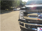 2019 F-350 Crew Cab 4x4,  Pickup #L7000 - photo 12