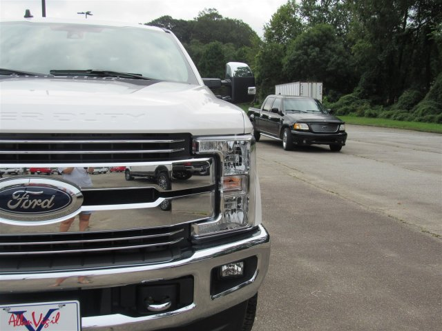 2019 F-250 Crew Cab 4x4,  Pickup #L7002 - photo 16