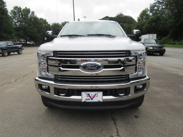 2019 F-250 Crew Cab 4x4,  Pickup #L7002 - photo 3