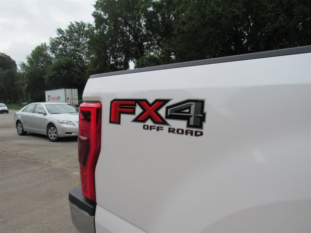 2019 F-250 Crew Cab 4x4,  Pickup #L7002 - photo 23