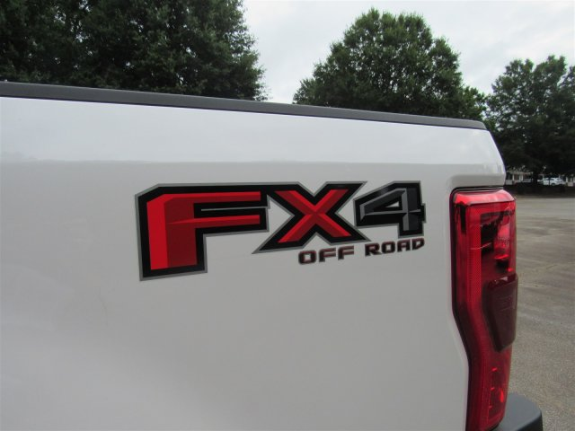 2019 F-250 Crew Cab 4x4,  Pickup #L7002 - photo 26