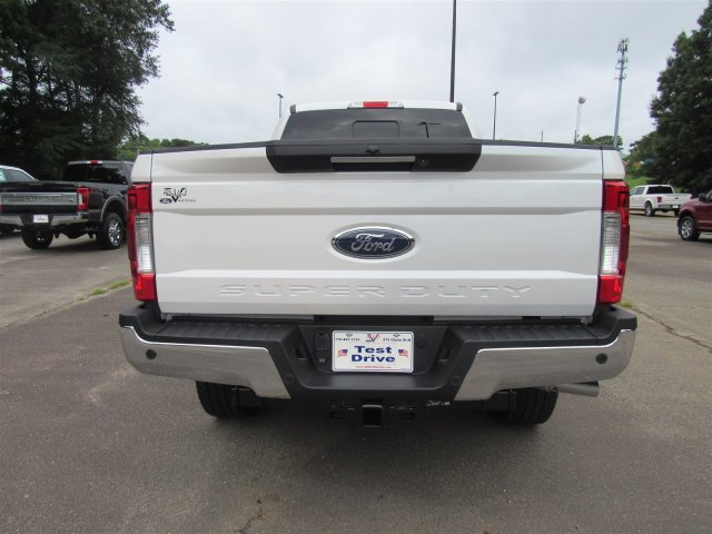 2019 F-250 Crew Cab 4x4,  Pickup #L7002 - photo 7