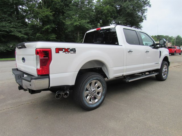 2019 F-250 Crew Cab 4x4,  Pickup #L7002 - photo 2