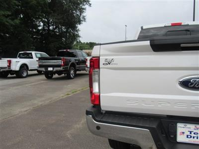 2019 F-250 Crew Cab 4x4,  Pickup #L7002 - photo 24