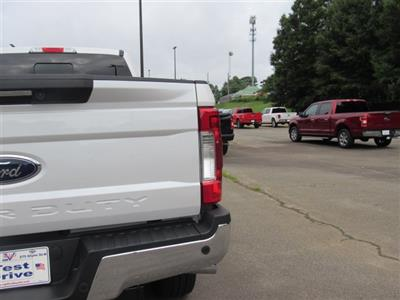 2019 F-250 Crew Cab 4x4,  Pickup #L7002 - photo 25