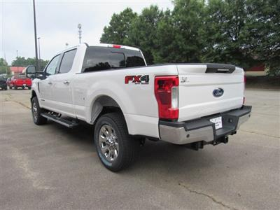 2019 F-250 Crew Cab 4x4,  Pickup #L7002 - photo 6