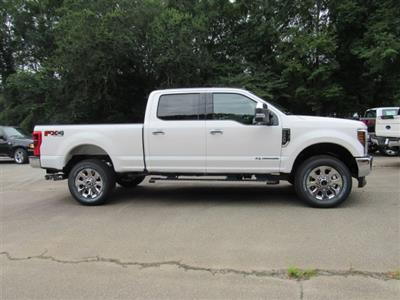 2019 F-250 Crew Cab 4x4,  Pickup #L7002 - photo 8