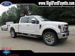 2019 F-250 Crew Cab 4x4,  Pickup #L7002 - photo 1
