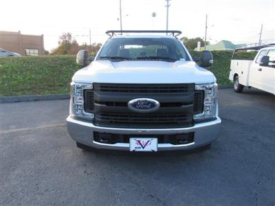 2019 F-250 Super Cab 4x2,  Knapheide Standard Service Body #L7027 - photo 2