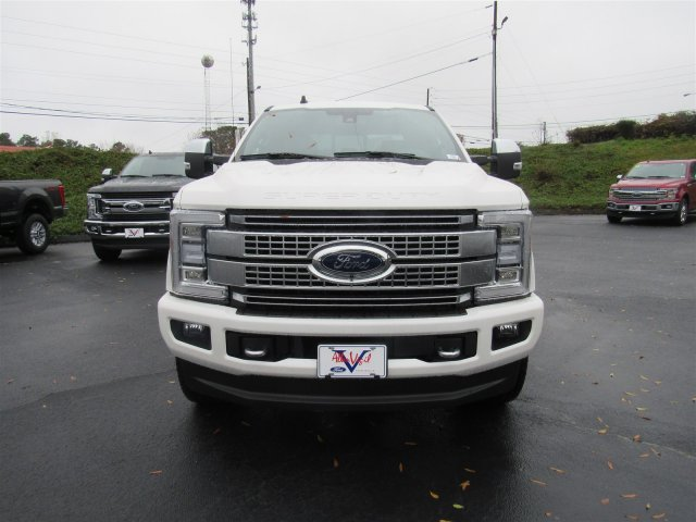 2019 F-250 Crew Cab 4x4,  Pickup #L7056 - photo 3