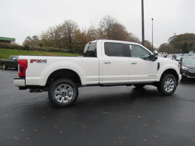 2019 F-250 Crew Cab 4x4,  Pickup #L7056 - photo 2