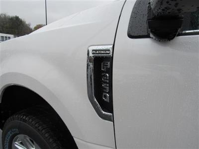 2019 F-250 Crew Cab 4x4,  Pickup #L7056 - photo 12