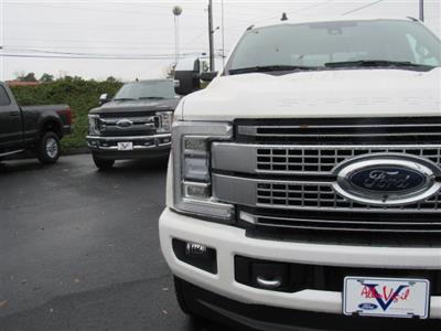 2019 F-250 Crew Cab 4x4,  Pickup #L7056 - photo 14
