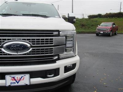 2019 F-250 Crew Cab 4x4,  Pickup #L7056 - photo 15