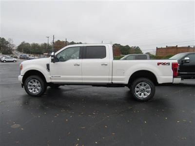 2019 F-250 Crew Cab 4x4,  Pickup #L7056 - photo 5