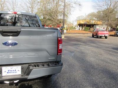 2019 F-150 SuperCrew Cab 4x2,  Pickup #L7084 - photo 22