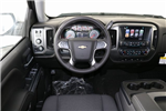 2018 Silverado 1500 Double Cab 4x4,  Pickup #8128 - photo 13