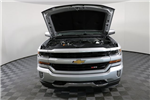 2018 Silverado 1500 Double Cab 4x4,  Pickup #8128 - photo 6