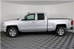 2018 Silverado 1500 Double Cab 4x4,  Pickup #8128 - photo 8