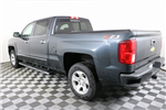 2018 Silverado 1500 Crew Cab 4x4,  Pickup #8271 - photo 2