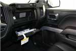 2018 Silverado 1500 Crew Cab 4x4,  Pickup #8271 - photo 23