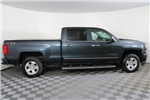 2018 Silverado 1500 Crew Cab 4x4,  Pickup #8271 - photo 9