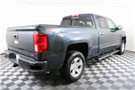 2018 Silverado 1500 Crew Cab 4x4,  Pickup #8271 - photo 10