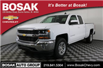 2018 Silverado 1500 Double Cab 4x4,  Pickup #8273 - photo 1