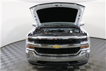 2018 Silverado 1500 Double Cab 4x4,  Pickup #8273 - photo 6