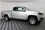 2018 Colorado Extended Cab 4x2,  Pickup #8297 - photo 4