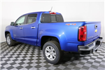 2018 Colorado Crew Cab 4x4,  Pickup #8298 - photo 2