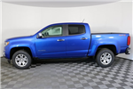 2018 Colorado Crew Cab 4x4,  Pickup #8298 - photo 8