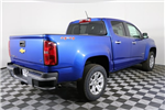 2018 Colorado Crew Cab 4x4,  Pickup #8298 - photo 10