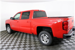 2018 Silverado 1500 Crew Cab 4x4,  Pickup #8320 - photo 2