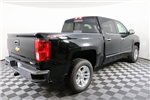 2018 Silverado 1500 Crew Cab 4x4,  Pickup #8359 - photo 10