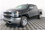 2018 Silverado 1500 Crew Cab 4x4,  Pickup #8359 - photo 3