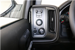 2018 Silverado 1500 Crew Cab 4x4,  Pickup #8359 - photo 27