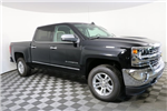 2018 Silverado 1500 Crew Cab 4x4,  Pickup #8359 - photo 4