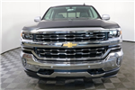 2018 Silverado 1500 Crew Cab 4x4,  Pickup #8359 - photo 5