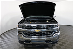 2018 Silverado 1500 Crew Cab 4x4,  Pickup #8359 - photo 6