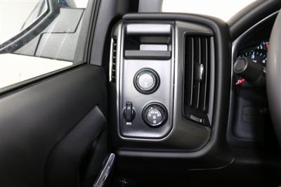 2018 Silverado 1500 Crew Cab 4x4,  Pickup #8413 - photo 23