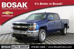2018 Silverado 1500 Crew Cab 4x4,  Pickup #8413 - photo 1