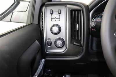 2018 Silverado 1500 Crew Cab 4x4,  Pickup #8427 - photo 31